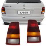 lanterna-kadett-88-89-89-90-91-92-93-94-95-96-97-bicolor-Connect-Parts--1-