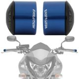 peso-guidao-moto-universal-curto-racing-evolution-azul-connect-parts--1-