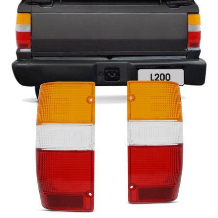lente-lanterna-l200-92a-99-2000-01-02-2003-traseira-tricolor-Connect-Parts--1-