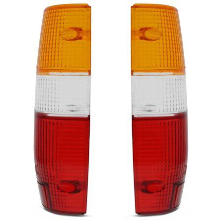 lente-lanterna-l200-92a-99-2000-01-02-2003-traseira-tricolor-Connect-Parts--4-