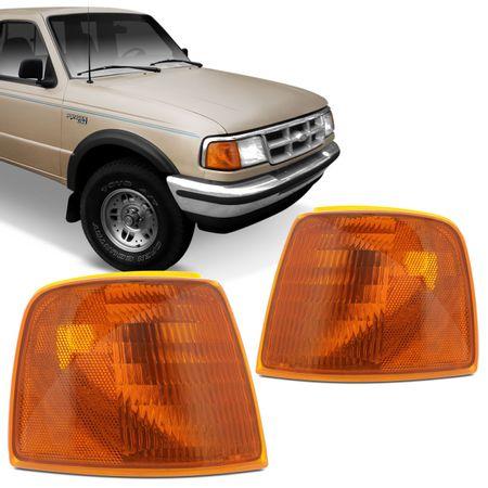 lanterna-pisca-dianteira-ranger-93-94-95-96-97-mbar-Connect-Parts--1-