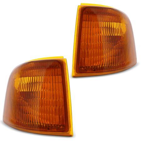 lanterna-pisca-dianteira-ranger-93-94-95-96-97-mbar-Connect-Parts--2-