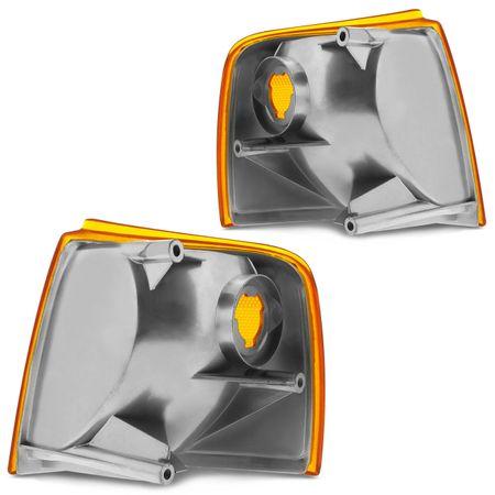 lanterna-pisca-dianteira-ranger-93-94-95-96-97-mbar-Connect-Parts--4-