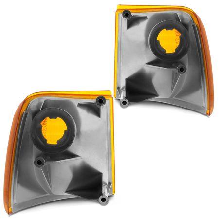 lanterna-pisca-dianteira-ranger-93-94-95-96-97-mbar-Connect-Parts--5-