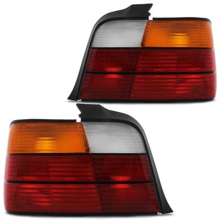 lanterna-bmw-serie-3-91-92-93-94-95-96-97-traseira-tricolor-connect-parts--1-