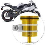 reservatorio-oleo-esportivo-moto-traseiro-aluminio-dourado-Connect-Parts--1-
