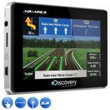 GPS-Automotivo-Aquarius-Discovery-Channel-4.3-Polegadas-TV-Digital-cONNECT-pARTS--1-