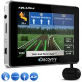 "GPS-Automotivo-Aquarius-Discovery-Channel-4.3""-Camera-Re-TV-Digital-Connect-Parts--1-"
