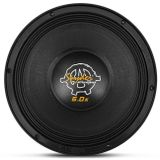 Woofers-Spyder-kaos-15-Polegadas-3000W-RMS-8-Ohms-connect-parts--1-