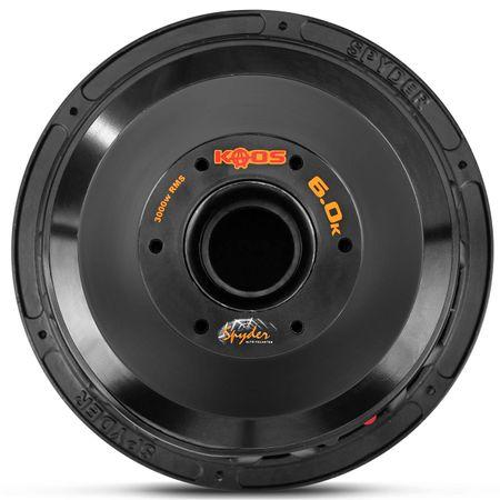 Woofers-Spyder-kaos-15-Polegadas-3000W-RMS-8-Ohms-connect-parts--1-