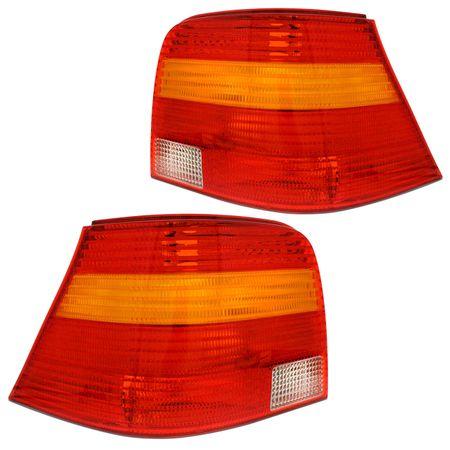lanterna-traseira-golf-98-99-00-01-2002-2003-2004-2005-2006-connect-parts--1-