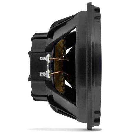 kit-alto-falante-foxer-6x9-pol-triaxial-100w-rms-4-ohms-connect-parts--3-