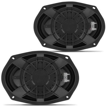 kit-alto-falante-foxer-6x9-pol-triaxial-100w-rms-4-ohms-connect-parts--5-