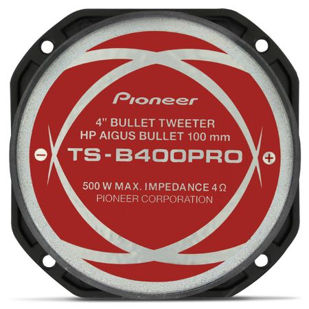 super-tweeter-pioneer-tsb400pro-200w-rms-4-ohms-connect-parts--1-