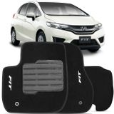 tapete-honda-new-fit-2015-carpete-logo-bordado-preto-jogo-Connect-Parts--1-