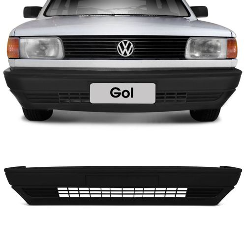 para-choque-traseiro-gol-87-88-89-90-91-92-93-94-95-preto-connect-parts--1-