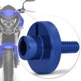 regulador-embreagem-moto-universal-esportivo-azul-racing-m10-Connect-Parts--1-