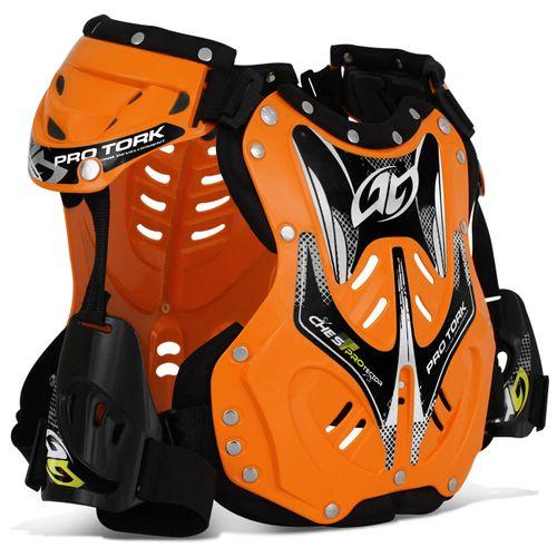 colete-protecao-pro-tork-788-trilha-motocross-enduro-laranja-connect-parts--1-