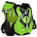colete-protecao-pro-tork-788-trilha-enduro-motocross-verde-connect-parts--1-