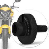 regulador-embreagem-moto-universal-esportivo-preto-m10-connect-parts--1-
