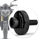 regulador-embreagem-moto-universal-esportivo-preto-m8-connect-parts--1-
