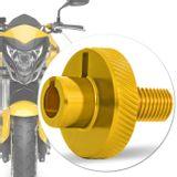 regulador-embreagem-moto-universal-esportivo-dourado-m10-connect-parts--1-