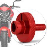 regulador-embreagem-moto-universal-esportivo-vermelho-m10-connect-parts--1-