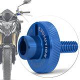 regulador-embreagem-moto-universal-esportivo-azul-racing-m8-connect-part--1-