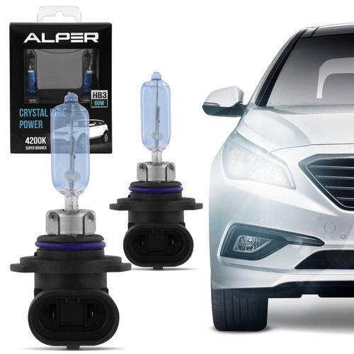 lampada-super-branca-hb3-4200k-alper-60w-crystal-blue-par-Connect-Parts--1-