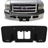 suporte-para-placa-preto-f-250-f-350-e-f-4000-2007-a-2011-connect-parts--1-