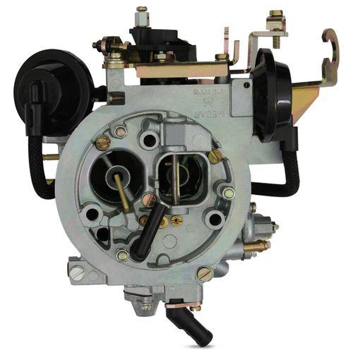 carburador-gol-voyage-parati-86-a-94-2e-vw-ap-18-gasolina-connect-parts--1-