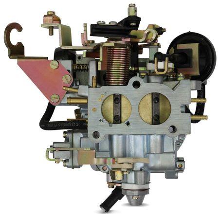 carburador-gol-voyage-parati-86-a-94-2e-vw-ap-18-gasolina-connect-parts--2-