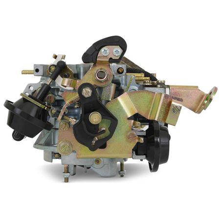 carburador-gol-voyage-parati-86-a-94-2e-vw-ap-18-gasolina-connect-parts--3-