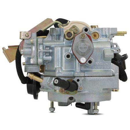carburador-gol-voyage-parati-86-a-94-2e-vw-ap-18-gasolina-connect-parts--4-