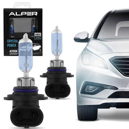 lampada-super-branca-hb4-4200k-alper-51w-crystal-blue-par-_Connect-Parts--1-