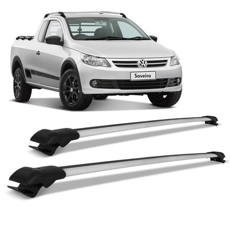 travessa-saveiro-cross-2010-2011-2012-2013-rack-teto-prata-_Connect-Parts--1-