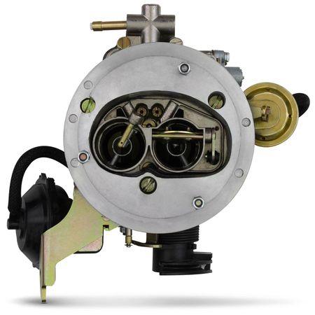 carburador-gol-parati-93-a-95-saveiro-93-a-96-alcool-vw-16-Connect-Parts--1-