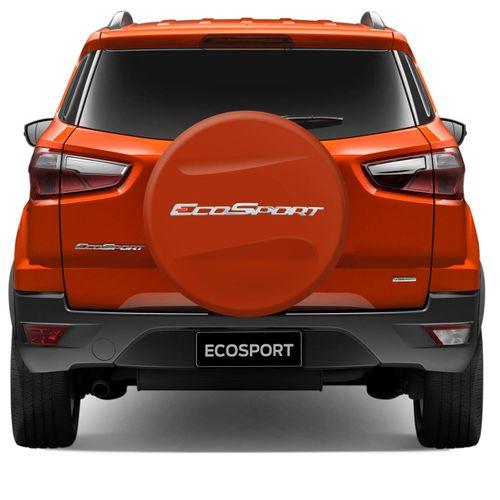 capa-estepe-nova-ecosport-2013-a-2015-rigida-laranja-savana-connect-parts--1-