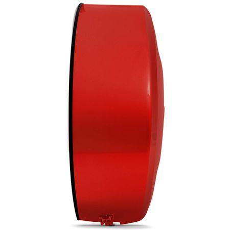 capa-estepe-nova-ecosport-2013-2014-2015-rigida-vermelho-connect-parts--1-