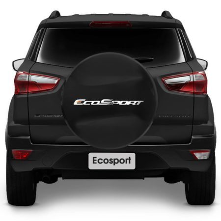 capa-estepe-nova-ecosport-2013-a-2015-rigida-cinza-camburi-connect-parts--1-