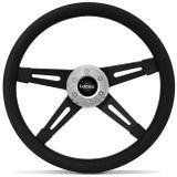 volante-esportivo-couro-natural-preto-lotse-four-black-haste-connect-parts--1-