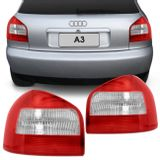 lanterna-audi-a3-97-98-99-2000-2001-2002-2003-2004-2005-2006-connect-parts--1-