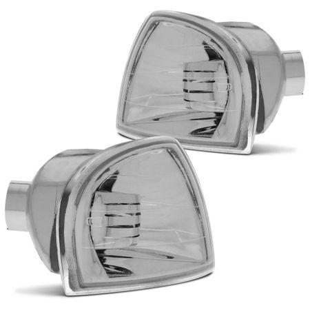 Lanterna-Dianteira-Pisca-Fume-Gol-G2-Arteb-Cristal-Connect-Parts--1-