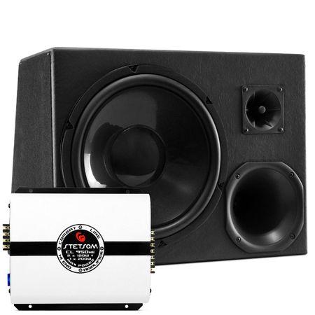 Caixa-Som-Dutada-Trio-370w-Subwoofer-12---Mod-Stetsom-Cl950-Connect-Parts-1-