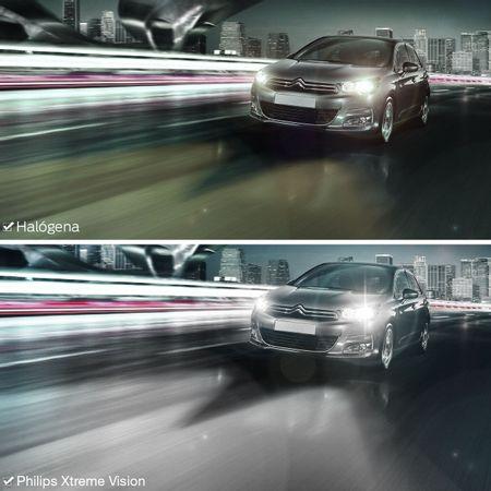 kit-lmpadas-philips-xtreme-vision-hb4-3350k-55w-Connect-Parts--1-