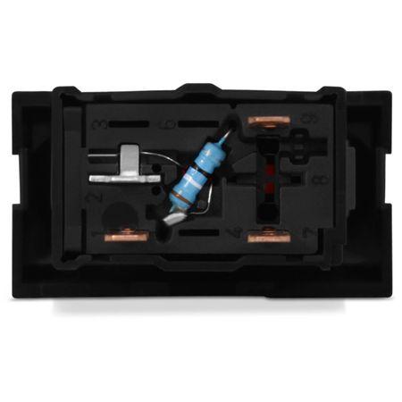 botao-pisca-alerta-vectra-97-98-99-interruptor-led-original-connect-parts--1-