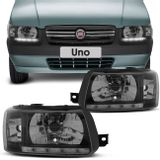 farol-led-uno-mille-2004-a-2013-2014-mascara-negra-daylight-Connect-Parts--1-