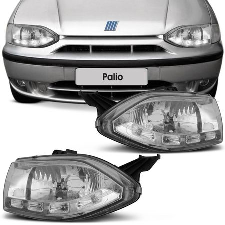 farol-palio-mascara-cromada-foco-simples-4-leds-daylight-Connect-Parts--1-
