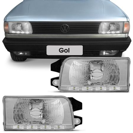 farol-gol-91-c--led-Connect-Parts--1-