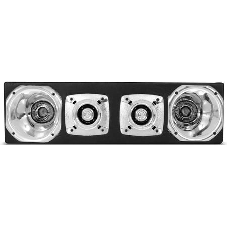 corneteira-480w-rms-corneta-driver-tweeter-caixa-universal-connect-parts--1-